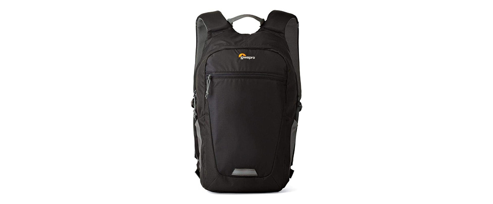 Lowepro Photo Hatchback BP 150